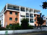 esterno edificio